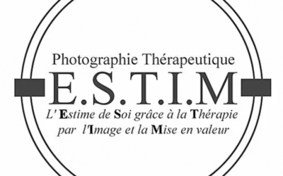Comment augmenter l'Estime de soi ?