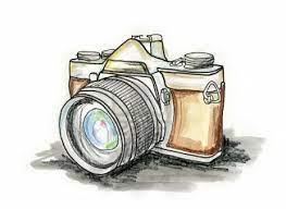 Comment bien décontaminer son appareil photo pour la Covid-19 ?