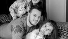 photo famille Lifstyle marignane-10