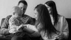 photo famille Lifstyle marignane