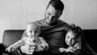 photo famille Lifstyle marignane-5