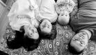 photo famille Lifstyle marignane-7