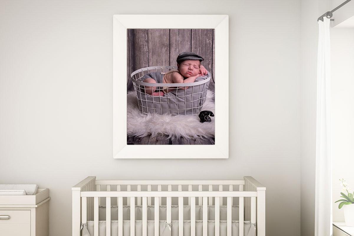 Tarifs des supports photos maternité, albums, tableaux, tirages papier, supports numérique